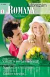 Leanne Banks, Marion Lennox Raye Morgan, - Viszik a menyasszonyt!, Napkelte a tengeren, Ember tervez... (Romana különszám 61. kötet) [eKönyv: epub, mobi]