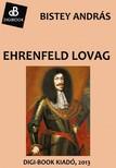 Bistey Andr�s - Ehrenfeld lovag [eK�nyv: epub,  mobi]