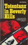 HYAMS, JOE - Totentanz in Beverly Hills [antikvár]
