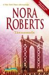 Nora Roberts - Társszerzők [eKönyv: epub,  mobi]
