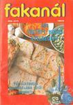 - Fakanál 1993/6 [antikvár]