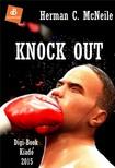 McNeile, Herman C. - Knock out [eK�nyv: epub,  mobi]