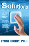 Curry Lynne - Solutions [eK�nyv: epub,  mobi]