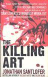 SANTLOFER, JONATHAN - The Killing Art [antikvár]