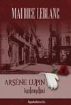 Maurice Leblanc - Arsene Lupin kalandjai [eK�nyv: epub, mobi]
