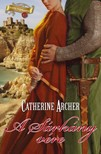 Archer Catherine - A S�rk�ny v�re  [eK�nyv: epub, mobi]
