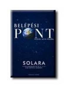 Solara - BEL�P�SI PONT - �TLEV�L AZ �J VIL�GBA