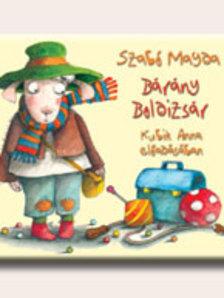 SZAB� MAGDA - B�r�ny Boldizs�r - Hangosk�nyv