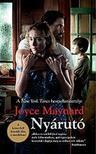 Joyce Maynard - Ny�rut�