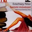 ESTERH�ZY P�TER - SEMMI M�V�SZET - HANGOSK�NYV - MP3