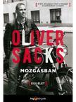 Oliver Sacks - Mozgásban