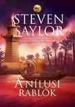 Steven Saylor - A n�lusi rabl�k