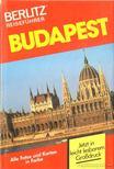 - Budapest [antikv�r]