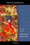 Sza-Szkja pandita - A bölcsesség kincsestára [eKönyv: epub,  mobi]