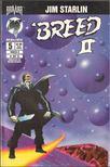 Starlin, Jim - Breed II No. 5. (of 6) [antikv�r]