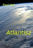 Hut Paul - Atlantisz [eK�nyv: epub, mobi]