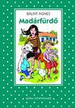 B�LINT �GNES - Mad�rf�rd�