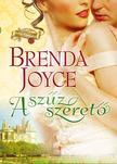 Joyce Brenda - A sz�z szeret�