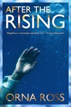 Ross Orna - After The Rising [eK�nyv: epub,  mobi]