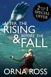 Ross Orna - After the Rising & Before the Fall [eK�nyv: epub,  mobi]