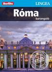 - Róma - Barangoló