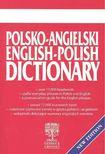 - Polsko - Angielski; English - Polish Dictionary [antikvár]