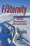 Gleason David - The Fraternity [eK�nyv: epub,  mobi]