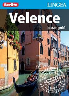 - Velence - Barangoló