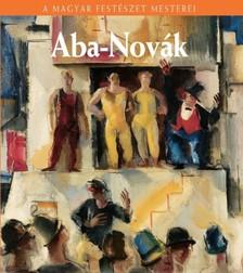 Bizzer István - Aba-Novák Vilmos [eKönyv: epub, mobi]
