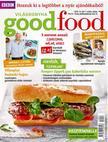 . - Good Food IV. évfolyam 7. szám - 2015. JÚLIUS