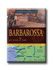 Will Fowler - BARBAROSSA - AZ ELS� H�T NAP