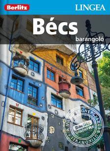 - B�cs - Barangol�