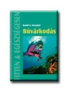HOLZAPFEL, RUDOLF B. - B�V�RKOD�S /FITTEN �S EG�SZS�GESEN/