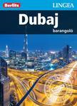 - Dubaj - Barangol�