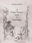 GY�REI ZSOLT - A Velemi N�vtelen versei �s a levelesl�d�ja [eK�nyv: epub, mobi]