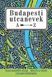 Ráday Mihály - Budapesti utcanevek A-Z
