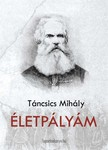 T�ncsics Mih�ly - �letp�ly�m [eK�nyv: epub,  mobi]
