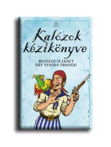 TAMPLIN, SAM - KAL�ZOK K�ZIK�NYVE - BEL�LED IS LEHET H�T TENGER �RD�GE!