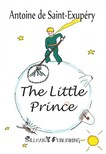 No�mi Jakab Antoine de Saint-Exup�ry, - The Little Prince [eK�nyv: epub,  mobi]