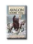 Marion Zimmer Bradley - Avalon k�dbe v�sz