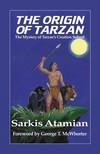 Atamian Alison - The Origin of Tarzan [eK�nyv: epub,  mobi]