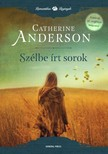 Catherine Anderson - Sz�lbe �rt sorok [eK�nyv: epub, mobi]