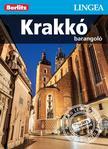 - Krakkó - Barangoló