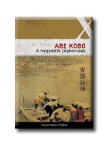 K�B�, ABE - A negyedik j�gkorszak