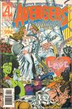 Herdling, Glenn, Statema, John - Avengers Unplugged Vol. 1. No. 4 [antikv�r]