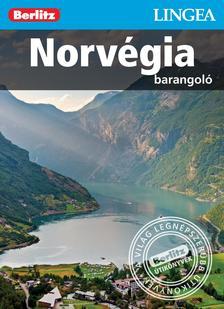 - Norv�gia - Barangol�