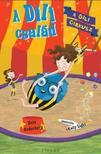 Soderberg, Erin - A Dili család 2. - A Dili cirkusz