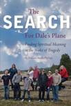 Phillips Fran - The Search For Dale's Plane [eK�nyv: epub,  mobi]