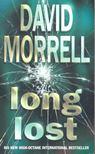 David Morrell - Long Lost [antikv�r]