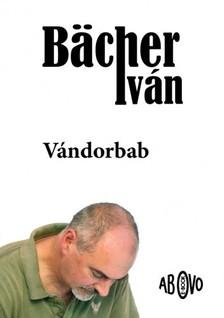 B�cher Iv�n - V�ndorbab [eK�nyv: epub, mobi]